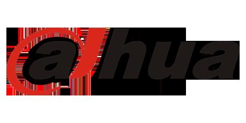dahua_logo