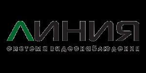 devline_logo