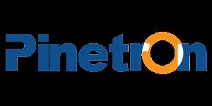pinetron_logo