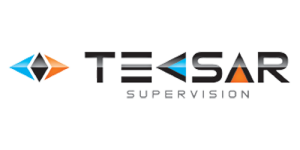 tecsar_logo