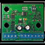 U-Prox WRS485