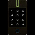 U-Prox IP560