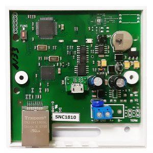 U-Prox IC A plate