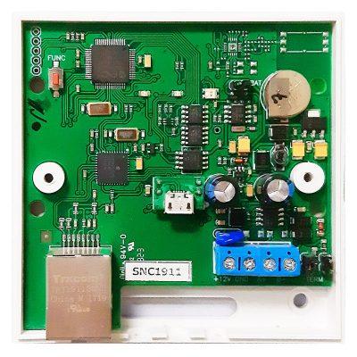 U-Prox IC E