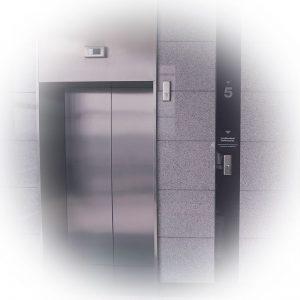 Управление лифтами